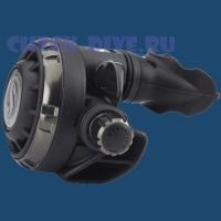 Комплект MK17/G260 tactical + R195 3