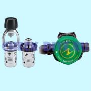 Регулятор кислородный Aqualung Calypso