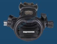 Регулятор Tungsten 2013 c шарниром 4