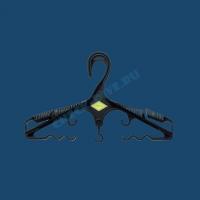 Вешалка для гидрокостюмов IST 1