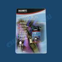 Смазка карандаш для молний MAX WAX 1