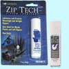 Смазка для гермомолний ZIP TECH™