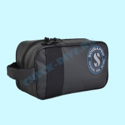 Сумка Scubapro Travel Kit