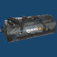 Сумка для снаряжения Mares Attack Titan 90L 2