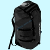 Сумка-рюкзак Apeks Dry Bag