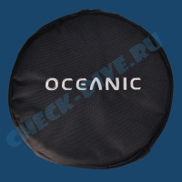 Сумка для регулятора Oceanic  1