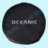 Сумка для регулятора Oceanic