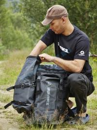 Герметичный мешок Apeks Dry Bag 12  5