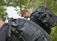 Герметичный мешок Apeks Dry Bag 12  2