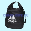 Герметичная сумка Waterproof
