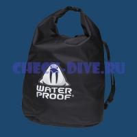 Герметичная сумка Waterproof 1