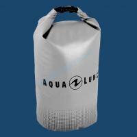 Гермомешок Defence Dry 12 Aqua Lung 1