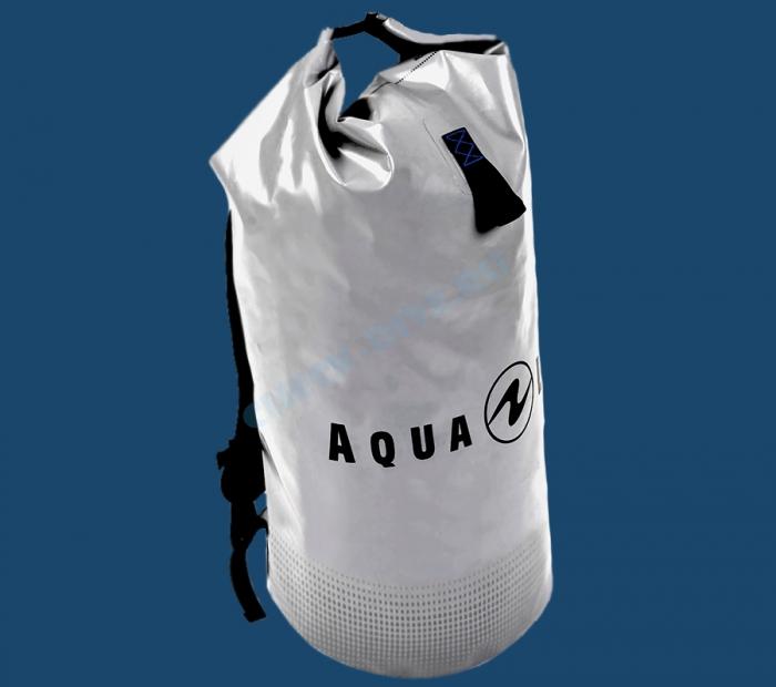 Сумка-рюкзак AquaLung Defence Dry 50