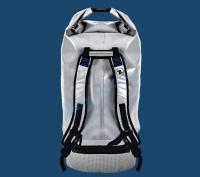 Сумка-рюкзак AquaLung Defence Dry 50  2