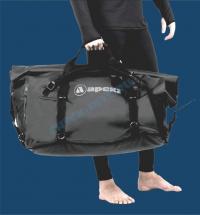 Сумка Apeks Dry Bag с ковриком  2