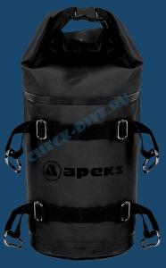 Герметичный мешок Apeks Dry Bag 12  3