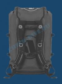 Герморюкзак Apeks Dry Bag 75л 6