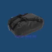 Дайверская сумка Manta Bag 1