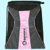 Спортивная сумка Apeks