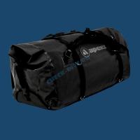 Сумка Apeks Dry Bag с ковриком  1