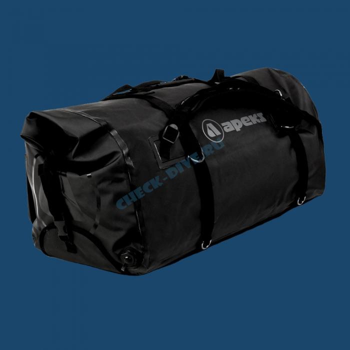 Сумка Apeks Dry Bag с ковриком
