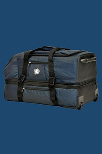 Дайверская сумка iQ SmartBag Lite 125 1