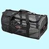Сумка RMB-1 Roller mesh bag