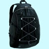Сетчатый рюкзак Tusa MBP-1