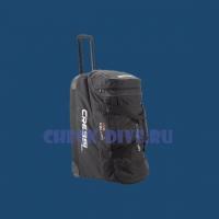 Сумка Cressi Cargo 145 л 3