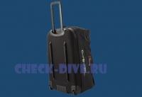 Сумка Cressi Cargo 145 л 2