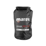 Гермомешок Mares Cruise Dry T-Light 25 литров
