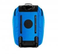 Сумка AquaLung Explorer II синяя  3
