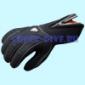 Неопреновые перчатки 3-5 мм