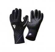 Перчатки Waterproof G50 5мм