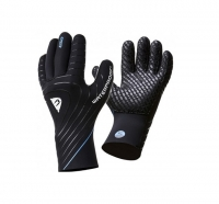 Перчатки Waterproof G50 5мм 1