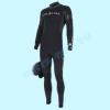 Гидрокостюм Aqualung Dive 2017 7мм men