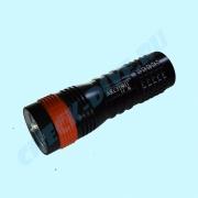 Подводный фонарь Archon G3