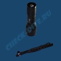 Подводный фонарь Archon G3 mini 2