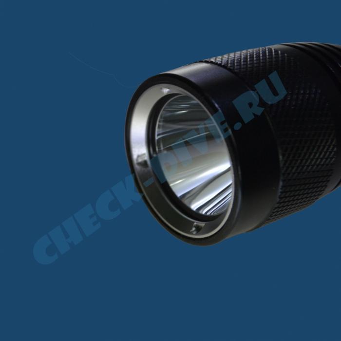 Подводный фонарь Archon G3 mini