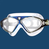 Очки Seac Sub Vision HD 1