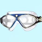Очки Seac Sub Vision HD