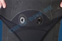 Гидрокостюм Scorpena A3+ Yamamoto 9мм 5