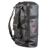 Hollis Сумка рюкзак Duffel 1