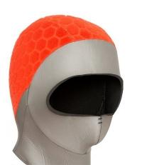 Шлем Bare Ultrawarmth Dry Hood 7мм 3