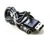Интерфейс для Aqualung i450T