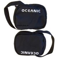 Жилет компенсатор Oceanic Biolite 4