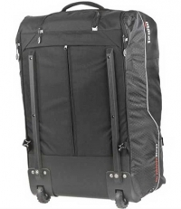 Сумка Mares Cruise Backpack 100л 2