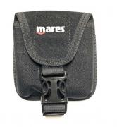 Грузовые карманы на баллонный ремень Mares XR