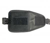 Грузовые карманы на баллонный ремень Mares XR 1