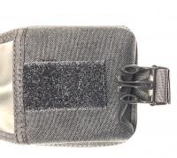 Грузовые карманы на баллонный ремень Mares XR 4